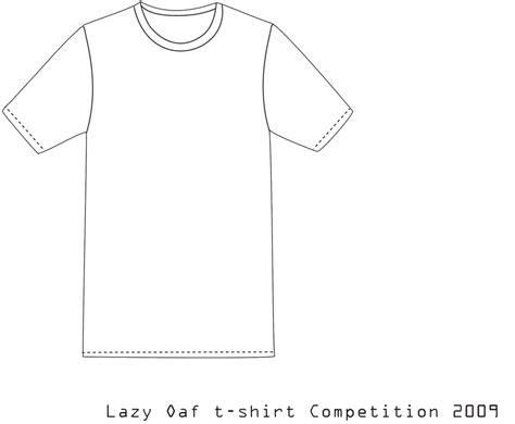 t shirt templates design competition t shirt jacket lazy oaf s design a t shirt competition lazy oaf journal