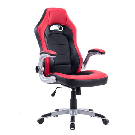 Racer Computer Chair by Get Cheap Racing Chairs Aliexpress Alibaba