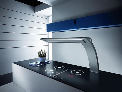 designer kitchen extractor fans elica cooker hood interior design love pinterest