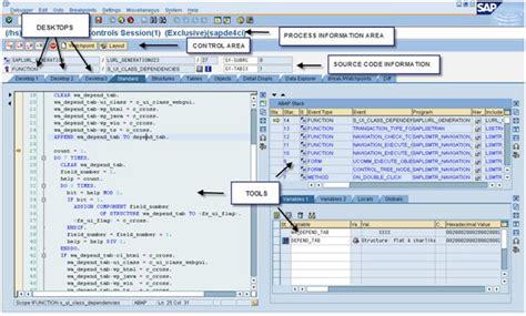 sap erp tutorial pdf free download abap development for sap hana pdf free download