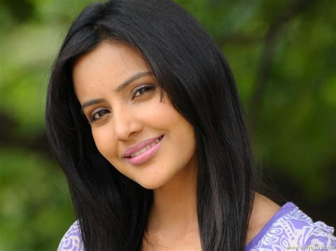 by priya captions 8 nov 2014 priya anand 8 jpg hd wallpapers hd images hd pictures