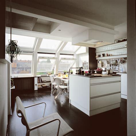 altezza cappa da piano cottura cucine con isola in mansarda mansarda it