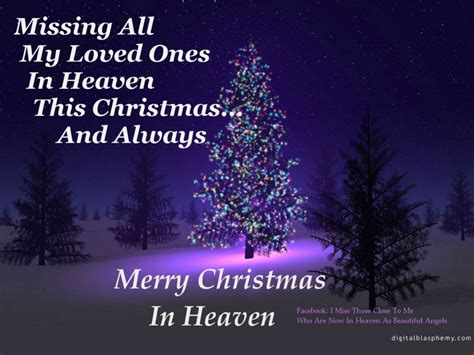 images of christmas in heaven missing parents at christmas quotes quotesgram