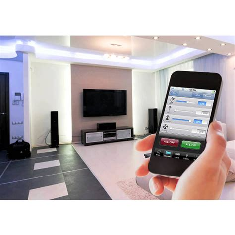 bluehomz solutions home auotmation home theatre