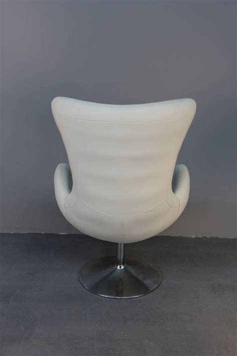 vintage egg chair for sale at 1stdibs