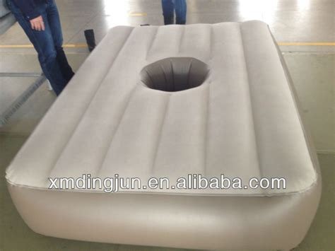 Pregnancy Bed by Air Bed For New Design Air Bed Air Mattress