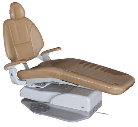 Adec Dental Chair Manual - a dec 1221 dental chair ade chai03 dental planet