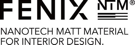 Interior Design Of Home Fenix Ntm Nano Tech Matt Material For Interior Design