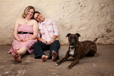 Couples With Couples Childless Couples Are They Happier For Not