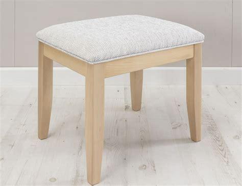 white bedroom stools uk fay bedroom stool