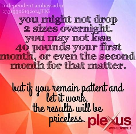 Plexus Detox Side Effects by 65 Best Images About Theresaeparker Myplexusproduct