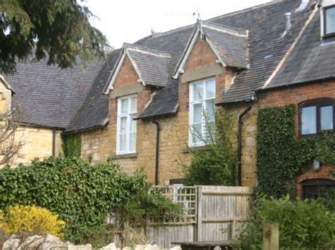 Luxurious Comfortable Cottage For A Holiday Or Weekend In Cottages For The Weekend