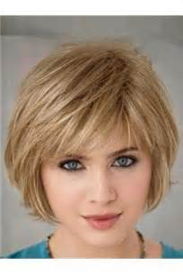 does heavier get shorter hairstyles 25 best ideas about short haircuts on pinterest pixie