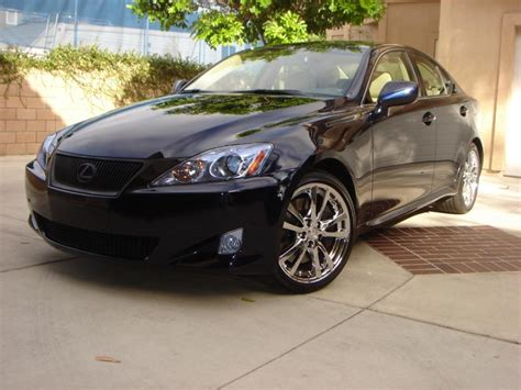 lexus is250 stock rims ca wtb stock is250 rims preferrably in chrome club