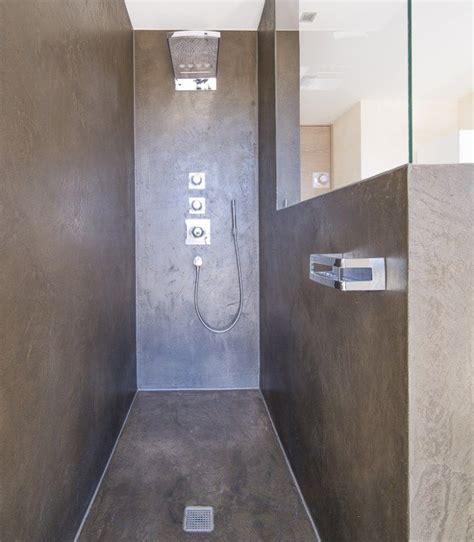 master badezimmerdusche fliesen ideen die besten 25 begehbare dusche ideen auf