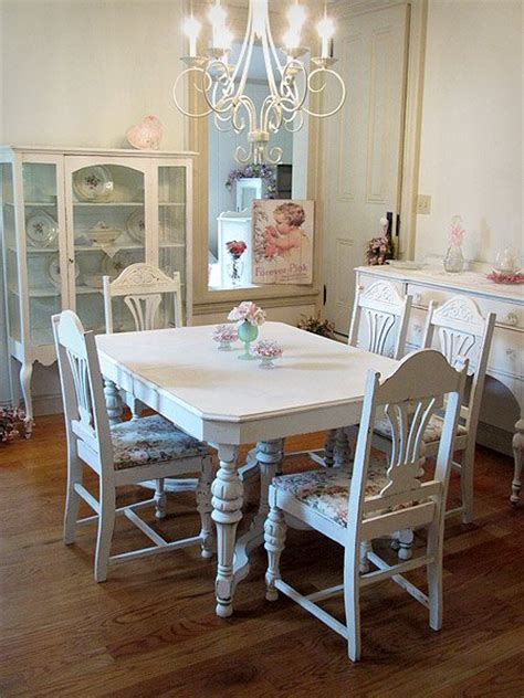 cottage style dining room furniture cottage style dining room furniture dining room