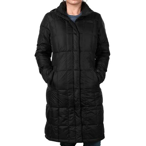 Jaket Bomber Raptor Green Moose Original canada goose jackets store cheap outlet sale