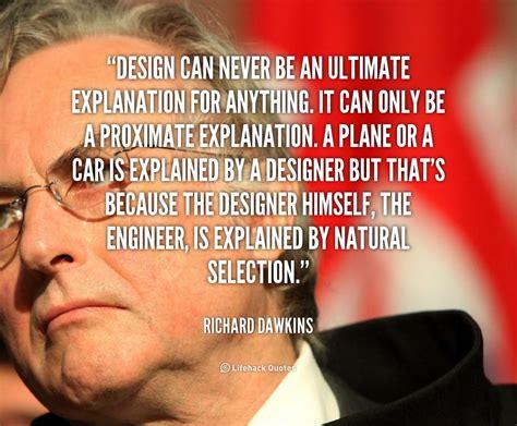 richard dawkins quotes richard dawkins quotes about jesus quotesgram