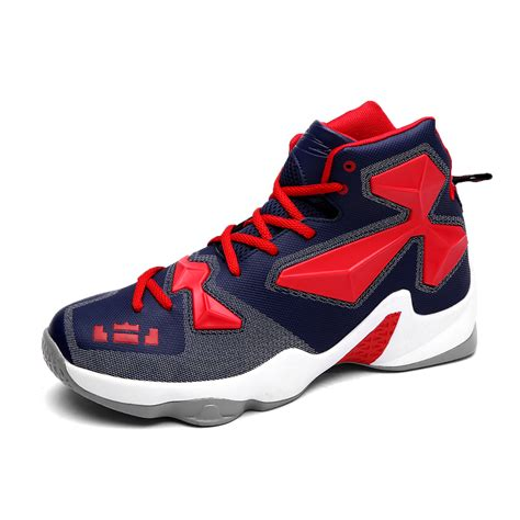 womens basketball shoes size 12 womens basketball shoes size 12 28 images womens