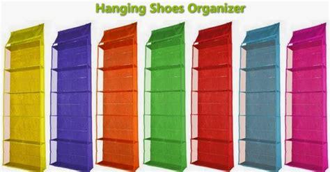 Rak Sepatu Gantung Tangerang rak sepatu gantung taksesoris props photobooth toko