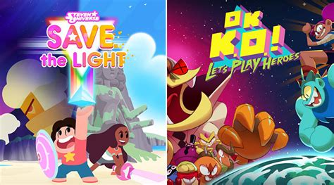 save the light nintendo switch outright handheld players