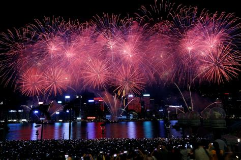 new year part time singapore happy new year welcome 2017 from these places in