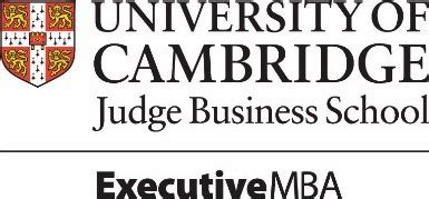 Mba Gee by 剑桥大学cambridge Emba在线宣讲会 在线 5 2 欧洲mba申请区