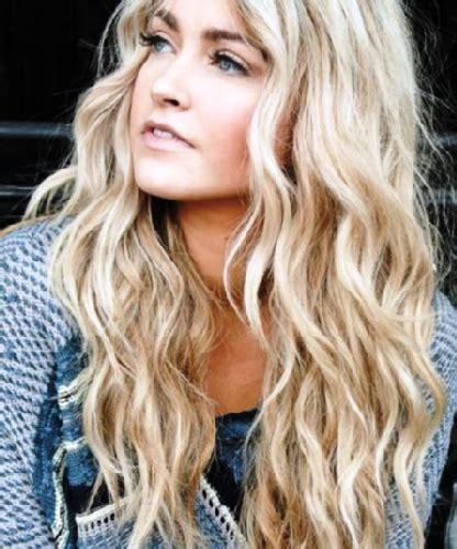 tutorial rambut wave kumpulan artikel model rambut pendek tutorial rambut