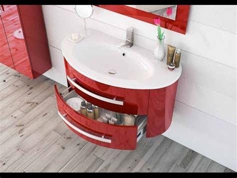deposito mobili roma prezzi bagno italia mobili bagno a prezzi di fabbrica arredo