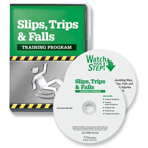 fks medfit presents a solution to avoiding falls in adults aging has ups and downs falls shouldn t anything to do with them books slip trips falls safety