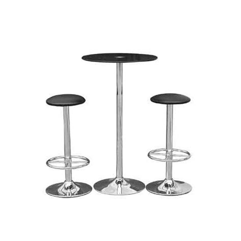 Glass Breakfast Bar Table Bar Table And Chairs Furnitureinfashion Uk