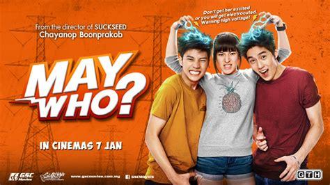 film thailand keren 10 drama thailand ini gak kalah keren dari drama korea lho