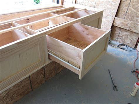 urgent king size divan bed frame with drawers and head do it yourself divas diy king size storage bed part 2