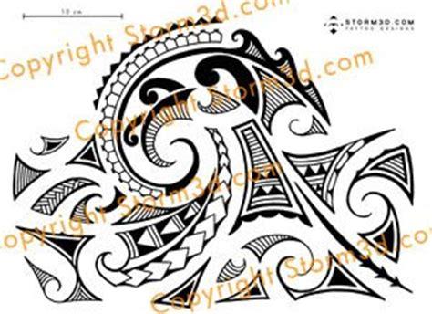 storm 3d tattoo designs parlors in baltimore 3d designs