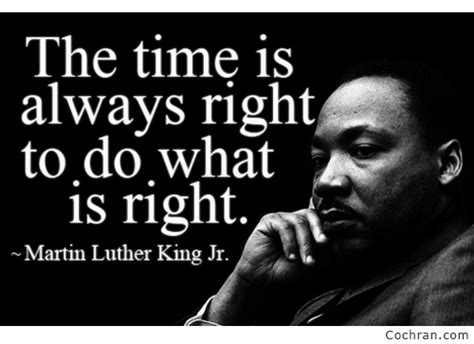 mlk quote martin luther king jr quotes