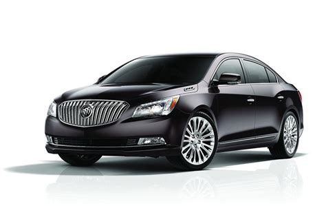how to fix cars 2012 buick lacrosse security system buick focuses on safety in 2014 lacrosse article automotive fleet