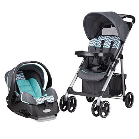 baby car seat vs travel system the evenflo embrace lx vs graco snugride 35