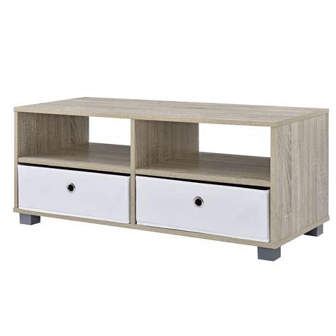 guardaroba tv en casa guardaroba credenza comodino scrivania tv panca