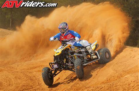ama atv motocross 2013 ama atv motocross season preview chad wienen john