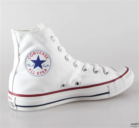 Converse Allstar By Abdulaziz Shop converse all white agenturasindy cz