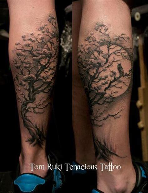 zen tattoo family best 25 back leg tattoos ideas on pinterest