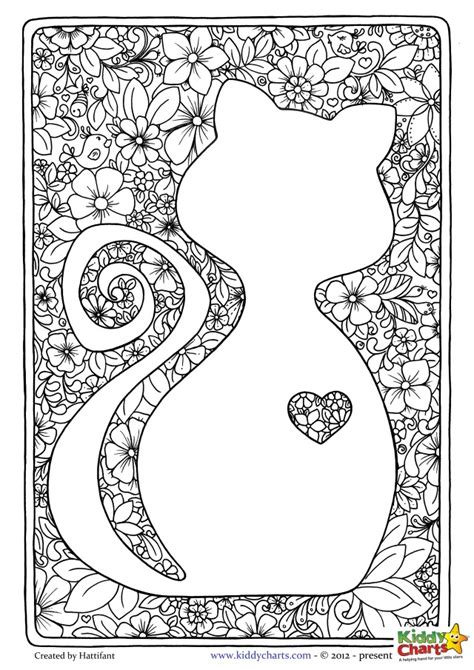 stay pawsitive cat coloring book for adults relaxing and stress relieving cat coloring pages coloring books volume 4 books 4 m 229 larbilder f 246 r dig som 228 lskar katter b 228 ttre h 228 lsa