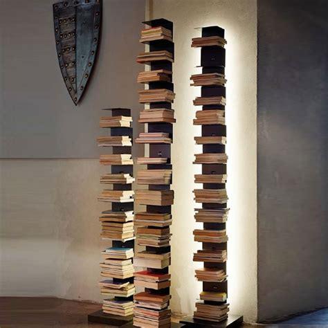 ptolomeo libreria opinion ciatti ptolomeo luce libreria design 4u store