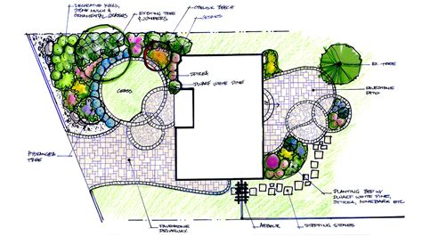 Free Landscape Design Software For Windows 8 Free Landscape Design Software For Windows 8 28 Images