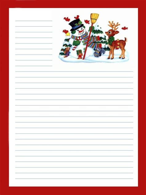 printable decorative note cards 632 best images about lined decorative paper on pinterest