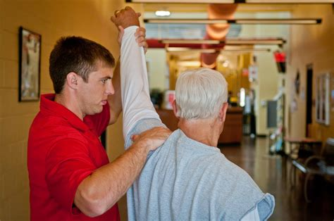 free therapy injury assessments free physical therapy tennessee tn physical