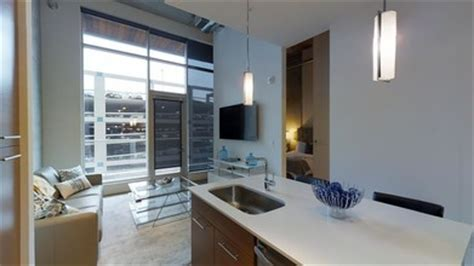 one light kc rent one light luxury apartments rentals kansas city mo