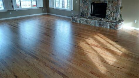 top 28 wood flooring kalispell mt kentwood alberta