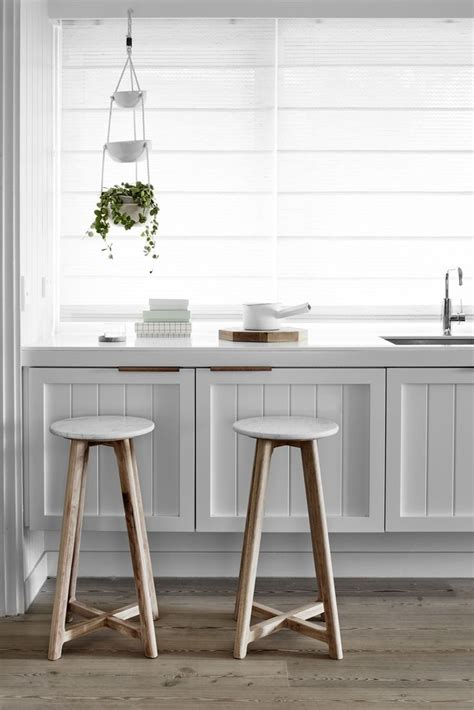 shaker kitchen bar stools 17 best images about kitchen on shaker