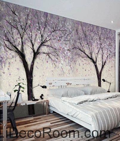 Lavender Wallpaper For Bedroom by Best 25 Lavender Bedrooms Ideas On Purple